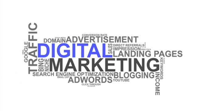 digital marketing 1792474960720