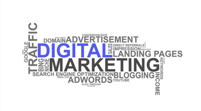 digital marketing 1792474960720