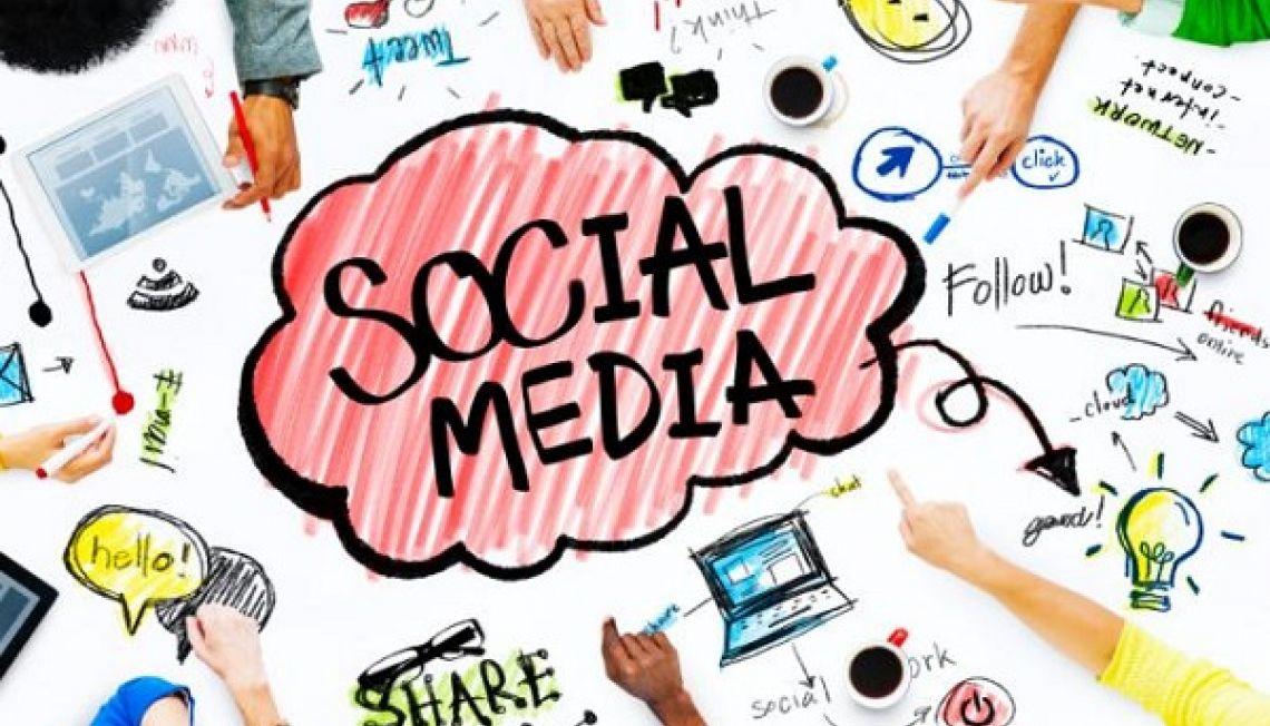 agencia comunicacion redes sociales