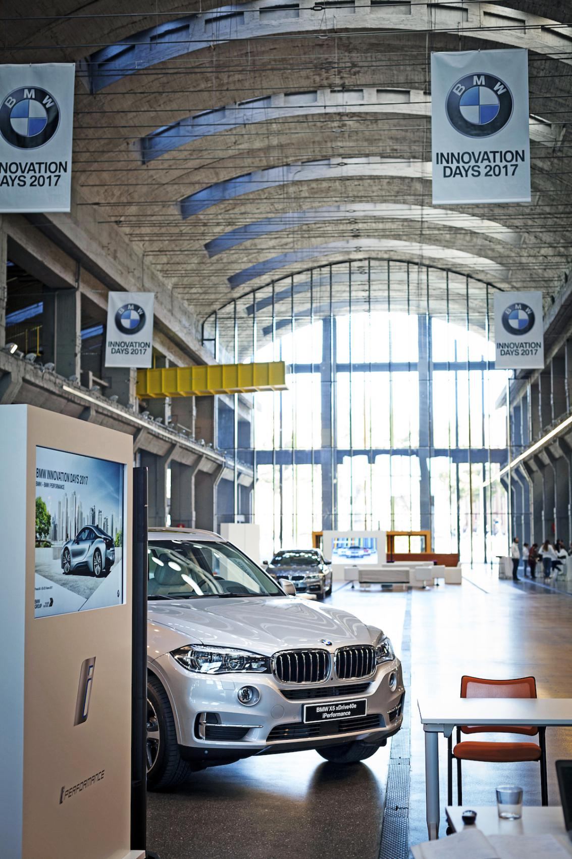 salmoraleventobmwinnovationdays20173